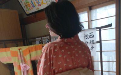 Подорож Японією: підсумки + бюджет